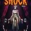 The Shock Comics มีนาคม 2561 thumbnail 1
