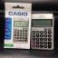 เครื่องคิดเลข Casio แท้ รุ่น LC-403TV