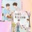 Love Mission ภารกิจพิชิตรัก เล่ม 1-2 (แพ็คชุด) thumbnail 1