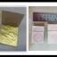 ทองคำเปลวแท้ ขนาด 4x4.5 cm สำเนา thumbnail 1