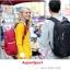 กระเป๋า เป้ ASPENSPORT LAPTOP 17 INCH thumbnail 3