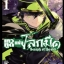 Special Deal - Seraph of the end เทวทูตแห่งโลกมืด เล่ม 1-9