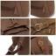กระเป๋าเป้วินเทจ Vintage แบบเน้นใช้งาน ถึก! ทน! เท่! thumbnail 6