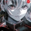 [แยกเล่ม] Tokyo Ghoul : re เล่ม 1-13 thumbnail 1