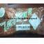 ไตรใหญ่ ไตรครอง ผ้าไตรจีวร โทเร ขนาด 1.8 เมตร thumbnail 1