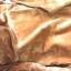 ชุดลองจอนชาย รุ่นวูลผสมขนแพะ+แคชเมียร์ thumbnail 11