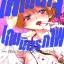 [แยกเล่ม] โทโมดาจิ เกมส์มิตรภาพ เล่ม 1-11 thumbnail 1