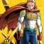 [แยกเล่ม] My Hero Academia เล่ม 1-17 thumbnail 1