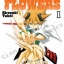 [แยกเล่ม] Shaman King Flowers เล่ม 1-6 thumbnail 1