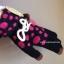 ถุงมือทอไหมพรมเล่นลายวิ้ง ทัชสกีนได้ thumbnail 3