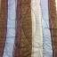 จำหน่ายผ้าห่มนวม ผ้านวม 5 ฟุต หนาหุ่ม ห่มสบาย ผ้านวมราคาส่ง thumbnail 8