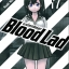 [แยกเล่ม] Blood Lad แวมไพร์พันธุ์ลุย เล่ม 1-17 (จบ) thumbnail 1