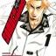 [แยกเล่ม] SAMURAI SOLDIER 1-27 (จบ) thumbnail 1