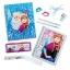 ชุดเครื่องเขียน โฟรเซ่น Frozen Stationery Supply Kit thumbnail 1