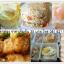 อาหารกล่อง thumbnail 1