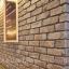 Brick Stone Panel รุ่น ZSZ-04 สีขาว thumbnail 5