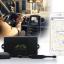 GPS tracker TK104 ติดตาม+ดักฟัง thumbnail 1