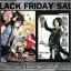 [แพ็คชุด] BLACK DOG แบล็ค ด็อก เล่ม 01-13 (จบ) thumbnail 1