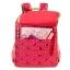 กระเป๋าเป้ เบลล์ Belle Backpack thumbnail 5