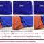 ผ้าห่มสำลีราคาถูกสำหรับบริจาค ขนาดใหญ่(ห่มคู่) ขนาด1.5x1.ุ6cm thumbnail 1