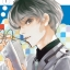 [แพ็คชุด] Tokyo Ghoul RE เล่ม 01-09 thumbnail 1
