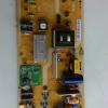Supply TOSHIBA 40PB200T V71A00026900
