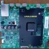 UA55JU6000 BN90-10705s