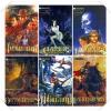 หนังสือเสียง เพชรพระอุมา ภาค 1 (ไฟล์ Mp3) 12 DVD