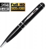 Spy Pen full HD