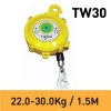 สปริงบาลานเซอร์ TW30 Tigon (22-30Kg)
