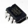 CR6848T