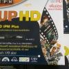 IPM UP HD Plus