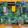 Mainboard LED BY Skyworth รุ่น 32E360 5800-A6M62E-0P40
