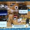 บอร์ดเพาเวอร์ซัพพลาย LCD LA32C350D1 BN44-00369A