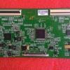 T-CON SAMSUNT 32D550K7R_S100FAPC2LV0.2