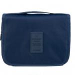 กระเป๋าอเนกประสงค์ จัดระเบียบกระเป๋าเดินทาง (สีกรมท่า)