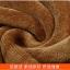 ลองจอนชาย รุ่นวุลพรีเมี่ยม เสริมผ้าฟรีซเพิ่ม งานสั่งผลิตพิเศษ สีเทา thumbnail 5
