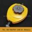 สปริงบาลานเซอร์ NTW-1R Tigon thumbnail 2
