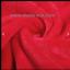 ชุดลองจอน หญิงสีแดง ลายหัวใจวูลด้านแพทเทิร์นด้านนอกตัวเสื้อ thumbnail 6