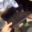 รองเท้าบูธ งานนำเข้าญี่ปุ่น ใส่ได้ 2 สไตล์ thumbnail 3