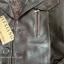 เสื้อโค้ท ผ้ากึ่งหนัง ทรงสูท งานนำเข้าเกรดพรี่เมี่ยม 2 thumbnail 4