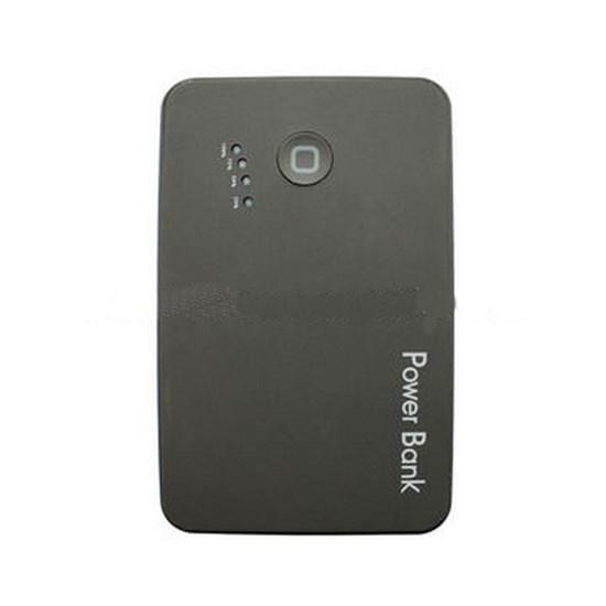 กล้อง Power Bank แอบถ่าย (Full HD + อินฟาเรด)