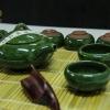 กาชงชาจากจีน