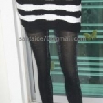 miniskirt ไว้ใส่แมชกับเลคกิ้งกันหนาวสวย