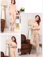 ลองจอนหญิง รุ่นบุผ้าดี ราคาถูก big size >>> (มีภาพสินค้าจริง สังเกตุให้ดี เป็นข้อมูลในการตัดสินใจ ได้ไม่ผิดหวังค่ะ )