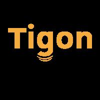 ร้านTigon Thailand - Spring Balancer Tigon สปริงบาลานเซอร์ Tigon Balancer ราคาถูก ตัวแทนจำหน่าย