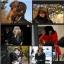 หมวกกันหนาว ทรง เอสกิโม+เฟอร์เสริมความอุ่น ใส่ได้ทั้งหญิงและชาย thumbnail 2