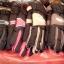 ถุงมือเล่นสกี สไตล์สปอร์ต ให้ความอุ่น ด้านในบุโพรีเอสเตอร์ให้ความอุ่น งานแบรนด์เกรดดี thumbnail 2