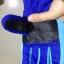 ถุงมือ สปอร์ตเด็ก สีสันสดใส บุผ้าวุลด้านใน 4-12 ขวบ thumbnail 5