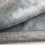 ชุดลองจอนชาย รุ่นสเปเชี่ยล สีเทา เป็นงานผ้าวูลผสมเยื่อไผ่และขนอูฐ thumbnail 5